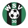 wsv1930